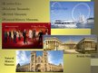 Presentations 'Five Top UK Destinations', 3.
