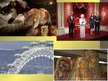 Presentations 'Five Top UK Destinations', 4.