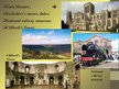 Presentations 'Five Top UK Destinations', 9.