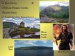 Presentations 'Five Top UK Destinations', 12.