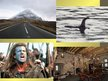 Presentations 'Five Top UK Destinations', 13.