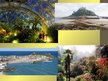Presentations 'Five Top UK Destinations', 16.