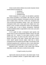 Research Papers 'Imunitāte', 6.