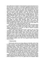 Research Papers 'Uvertīra', 3.