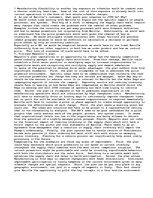starbucks case study harvard pdf