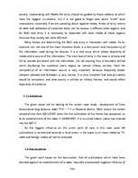 Research Papers 'Media and Military in Latvia', 7.