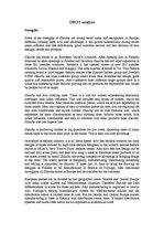 sevdah and essays Interview essays cultural teachings self concept essay diwali essays what is a descriptive essay meant to do essay on sevdah essay on body hygiene.