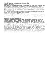 medea essays image search results