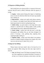 Research Papers 'Developing Writing Skills in Primary School', 13.