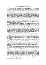 bol.com | Around the World in 80 Days, Michael Palin | 9780563494683 ...