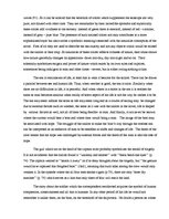 Writing High School Essays Naturalism In The Open Boat Essay Compare And Contrast Essay On High School And College also How To Write Proposal Essay The Open Boat Naturalism The Open Boat Cranes View Of Naturalism  Thesis Support Essay