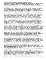 configuration control process essay