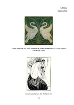 Research Papers 'Art Nouveau', 14.