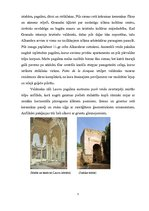 Research Papers 'Alhambra', 5.