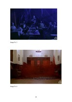 "Research Papers 'Symbols and Signs in Stanley Kubrick's Film ""The Shining""', 25."
