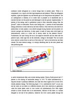Research Papers 'Project - Sustainable Energy', 8.