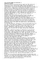 Latex bibliography order alphabetically form worksheet