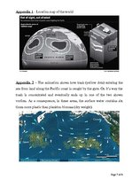 Research Papers 'The Pacific Garbage Patch', 7.
