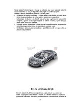 "Research Papers 'Automašīna ""Audi""', 17."