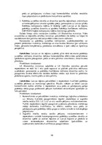 Summaries, Notes 'Socio-Economic Factors of Consumer Behavior: Regional Aspect. Patērētāju uzvedīb', 56.