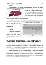 Research Papers 'Business Manners in United Kingdom', 4.