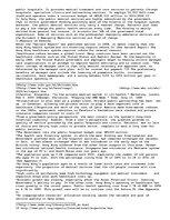 best website to buy essay British Standard