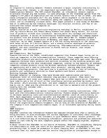 Siemens sharenet case study analysis