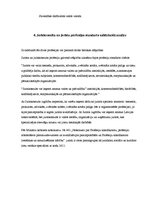 Summaries, Notes 'Jurista un juriskonsulta profesijas standarti', 15.