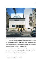 Essays 'Architectural Secrets in Israel - Is Tel Aviv a Hidden Bauhaus Architecture Pear', 13.