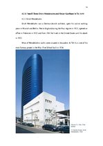 Essays 'Architectural Secrets in Israel - Is Tel Aviv a Hidden Bauhaus Architecture Pear', 14.