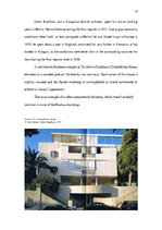 Essays 'Architectural Secrets in Israel - Is Tel Aviv a Hidden Bauhaus Architecture Pear', 16.