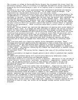 interactive simulation cartwright porter airport essay 9780395379189 0395379180 enterprise a simulation ibm disk ppr tms 9781423314646 1423314646 dragon harper tim porter-o'grady 9783540205807.