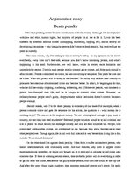 High School Entrance Essay Essay Writing On Technology Megan Spencer Conscience Essay also Thesis For Persuasive Essay Book Reviewlatest Book Reviewsread Book Review Before Buy  English Essay Writing Examples