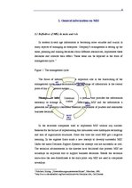 Research Papers 'Management Information Systems for Planning and Control in Multinational Compani', 4.