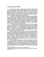 Research Papers 'Aristoteļa retorikas teorija', 4.