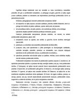 Research Papers 'Pedagoga profesionālā kompetence', 2.