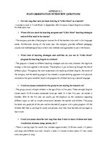Research Papers 'English Teaching Strategies and Activities', 37.