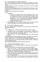 Summaries, Notes 'Nefroloģija', 11.