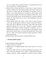 Research Papers 'E-paraksts', 6.