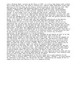 ann petry: the wind essay Like a winding sheet by ann petry on studybaycom - other, essay - hobbywriter, id - 100002785.