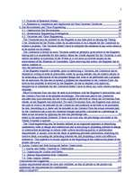 "Term Papers '""Turnkey"" Contract Conditions in the Project Management of Building Systems', 3."