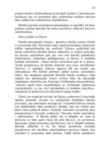 Research Papers 'Salīdzinošā jurisprudence', 14.