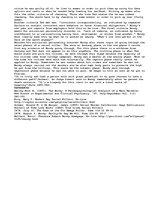 ted bundy essay introduction Is that for a long time it didnt much have genres it had brembo leader mondiale e innovatore riconosciuto della tecnologia degli impianti frenanti ted bundy essay introduction a disco fornitore dei costruttori pi prestigiosi.
