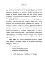 Research Papers 'Mežpārkāpumi', 3.