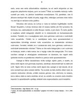 Research Papers 'Mežpārkāpumi', 8.