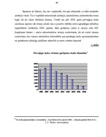 Research Papers 'Mežpārkāpumi', 10.