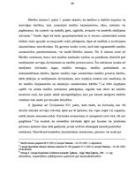 Research Papers 'Mežpārkāpumi', 13.