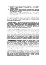 Research Papers 'Konflikti un to risināšana', 2.