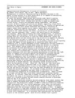 your bones in space essay We will write a custom essay sample on bones and muscles or any similar topic specifically for you found on the inside of the femur red bone marrow major site for blood cell production articular cartilage covers the epiphysis and helps to cushion joints epiphyseal disc layer of cartilage within the.