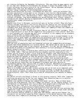 easyjet core competencies